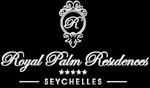 Royal Palm Residences Logo